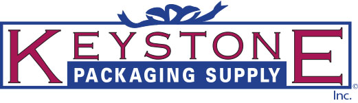 Keystone Packaging Supply