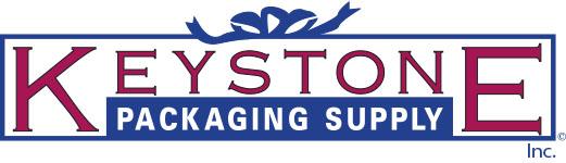 Keystone Packaging Supply