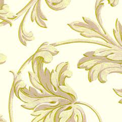 Elegance Printed Tissue Paper