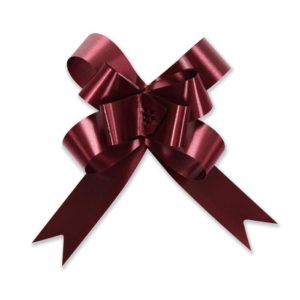 Pull Bows – 2″