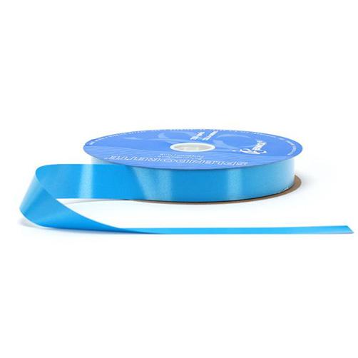 Caribbean Blue Ribbon