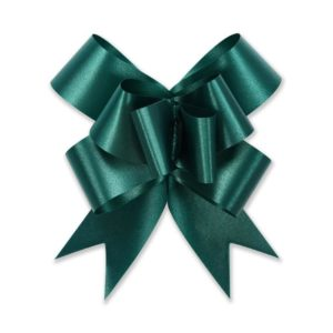 Pull Bows: 1-3/4″ and 4-1/2″