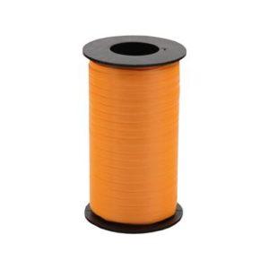 Curling Ribbon – Colors