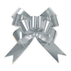 Pull Bows – 6-3/4″