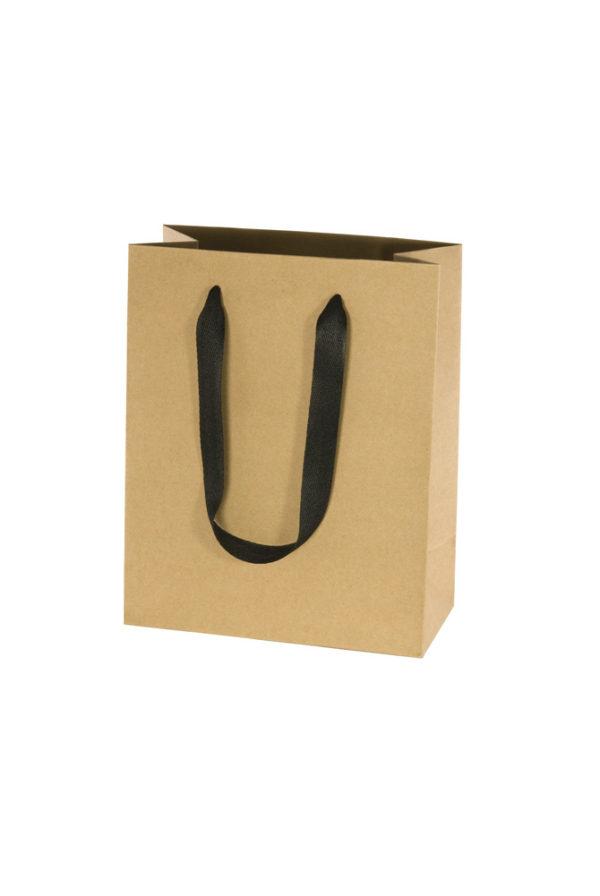 Chelsea Kraft Manhattan Bag
