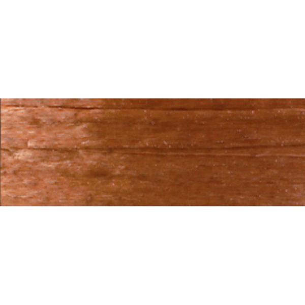 Pearlized Raffia - Copper