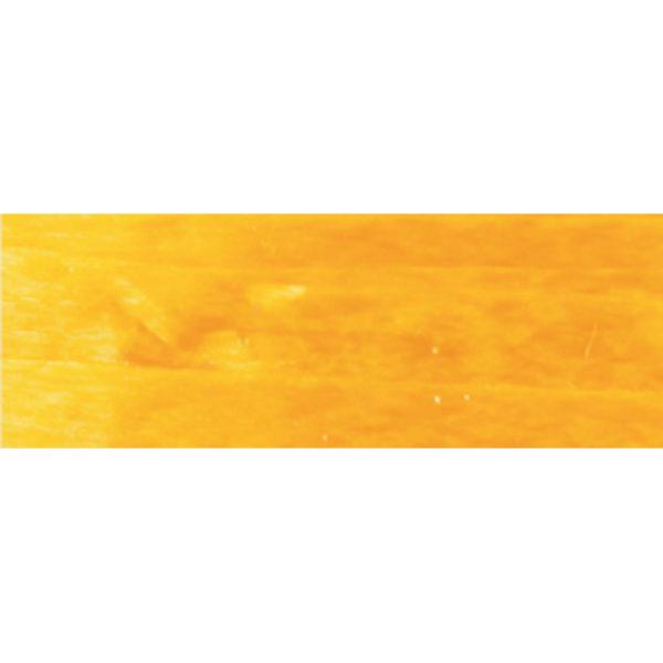 Pearlized Raffia - Daffodil