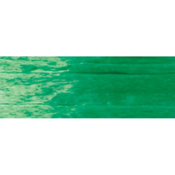 Pearlized Raffia - Emerald