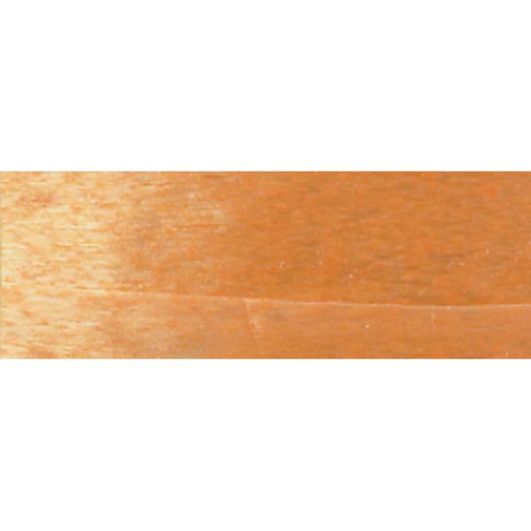 Pearlized Raffia - Gold
