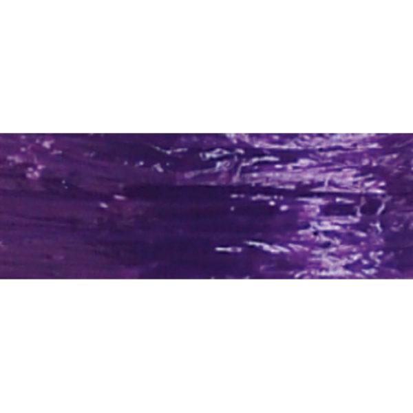 Pearlized Raffia - Grape