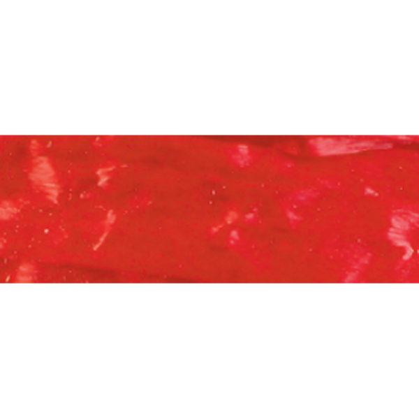 Pearlized Raffia - Imperial Red