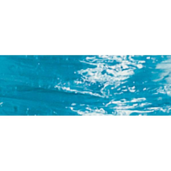 Pearlized Raffia - Lt. Blue