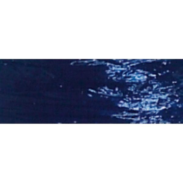 Pearlized Raffia - Navy