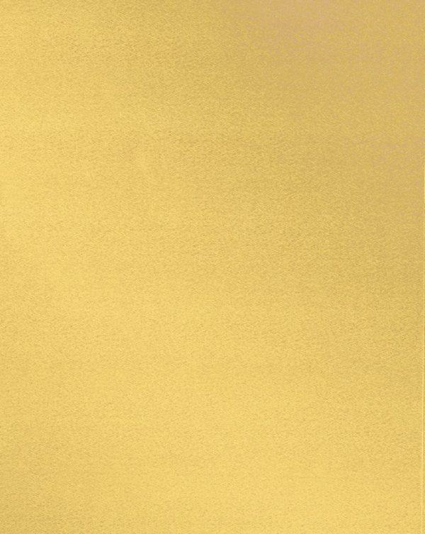 Pale Gold Spun Silk Wrapping Paper