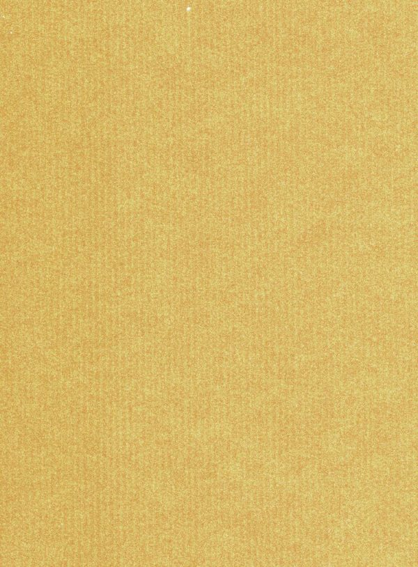 Antique Gold Rib Wrapping Paper