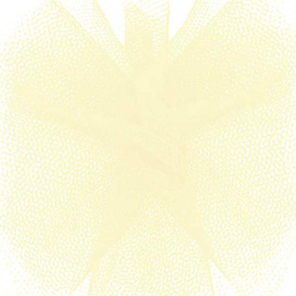 Butter Tulle