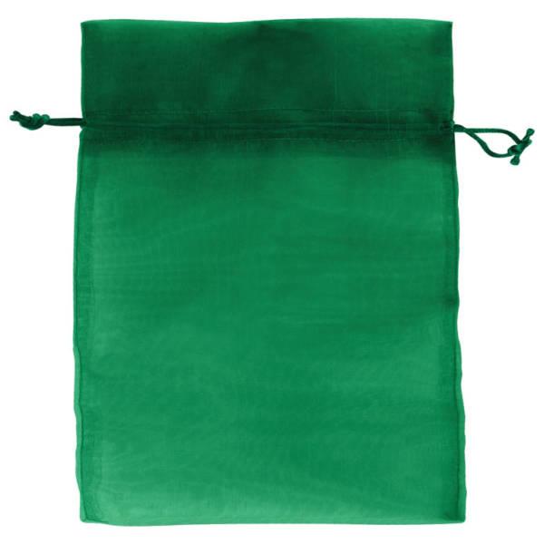 Hunter Organza Bags
